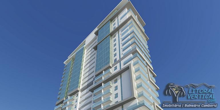 edificio-riviera-concept-balneario-camboriu-pba101-5