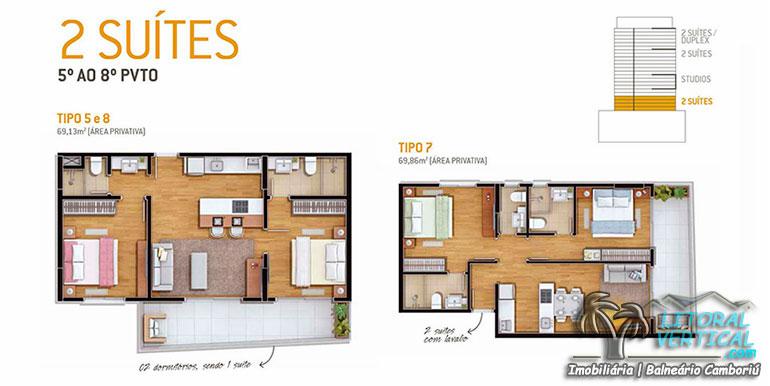 edificio-riviera-concept-balneario-camboriu-pba101-6