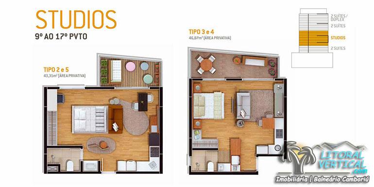 edificio-riviera-concept-balneario-camboriu-pba101-7