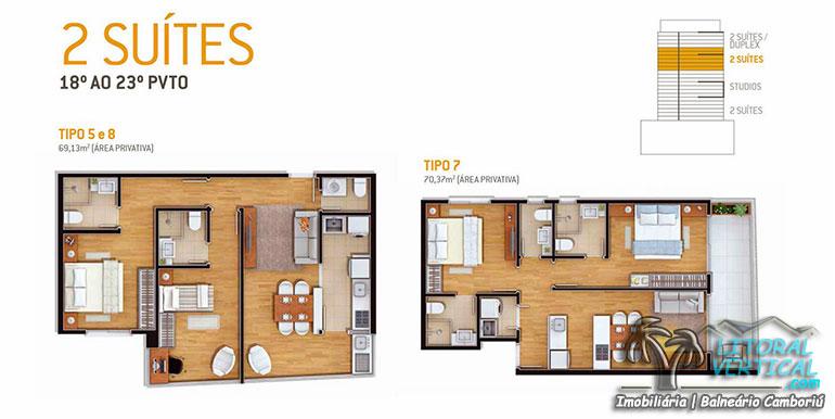 edificio-riviera-concept-balneario-camboriu-pba101-8