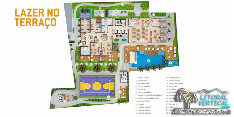 edificio-riviera-concept-balneario-camboriu-pba101-9