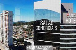 Riviera Concept
