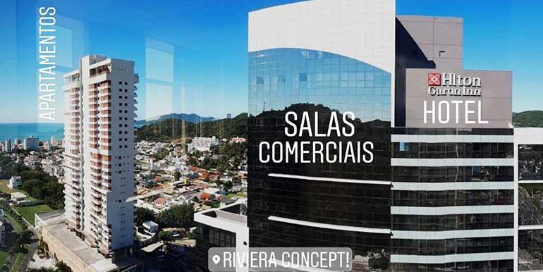 edificio-riviera-concept-balneario-camboriu-tajaia-praia-brava-pba202-1