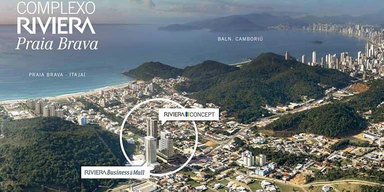 edificio-riviera-concept-balneario-camboriu-tajaia-praia-brava-pba202-2
