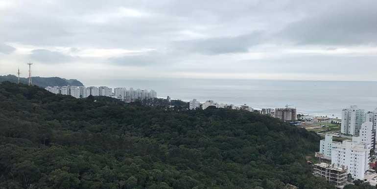edificio-riviera-concept-balneario-camboriu-tajaia-praia-brava-pba202-3