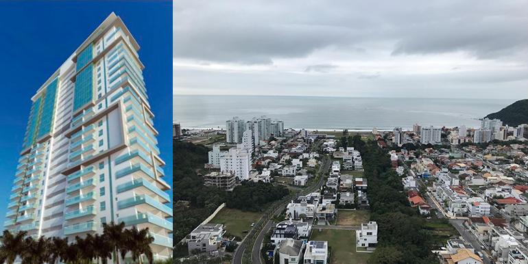 edificio-riviera-concept-balneario-camboriu-tajaia-praia-brava-pba202-principal