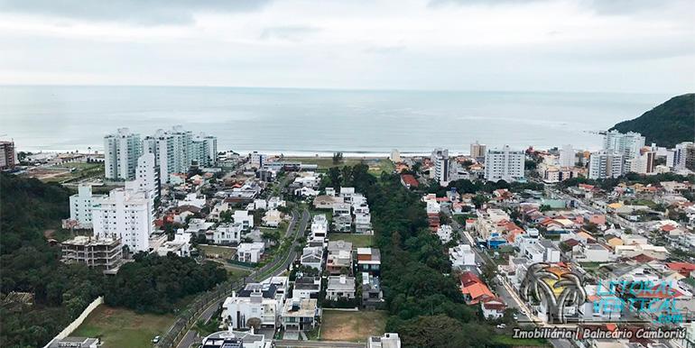 edificio-riviera-concept-praia-brava-itajai-balneario-camboriu-pba202-1