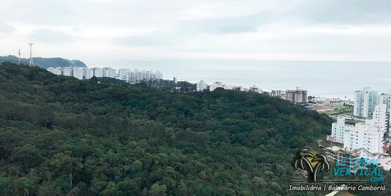 edificio-riviera-concept-praia-brava-itajai-balneario-camboriu-pba202-3