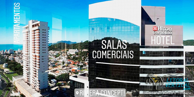 edificio-riviera-concept-praia-brava-itajai-balneario-camboriu-pba202-5
