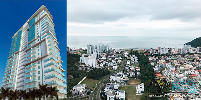 edificio-riviera-concept-praia-brava-itajai-balneario-camboriu-pba202-principal