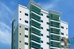Edifício San Bernardo