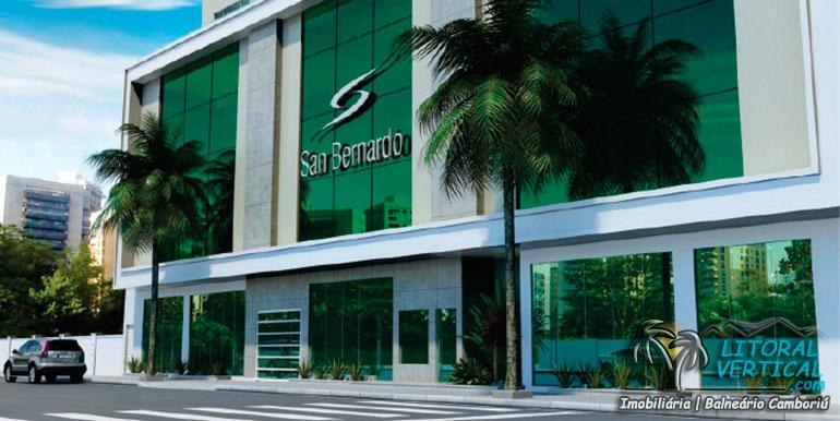 edificio-san-bernardo-balneario-camboriu-sqa3169-2