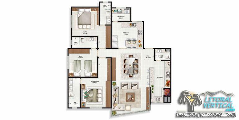 edificio-san-bernardo-balneario-camboriu-sqa3169-7