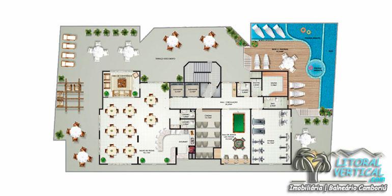 edificio-san-bernardo-balneario-camboriu-sqa3169-8