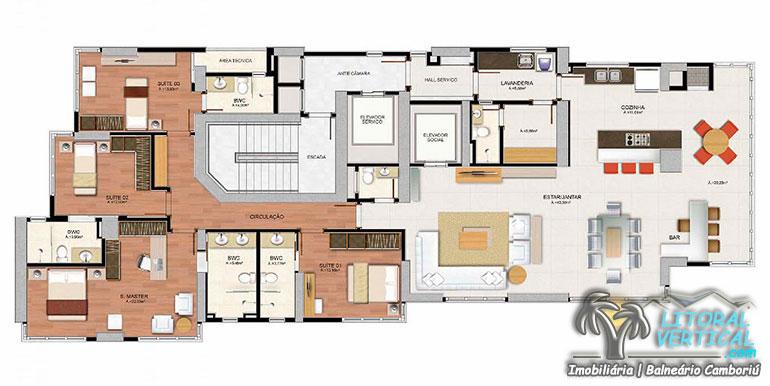 edificio-son-alfonso-balneario-camboriu-fma433-10