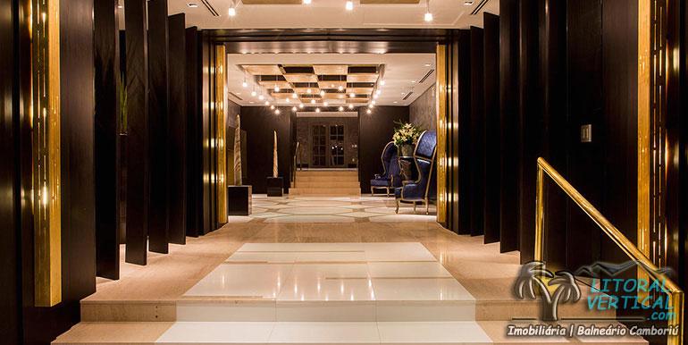 edificio-son-alfonso-balneario-camboriu-fma433-2