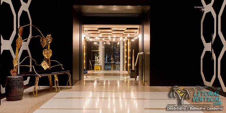edificio-son-alfonso-balneario-camboriu-fma433-7