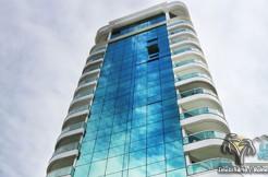 Edifício Villa Florence