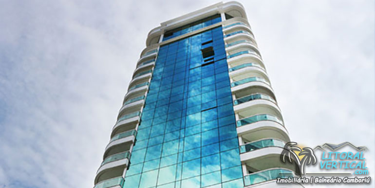 edificio-villa-florence-balneario-camboriu-sqa3163-1