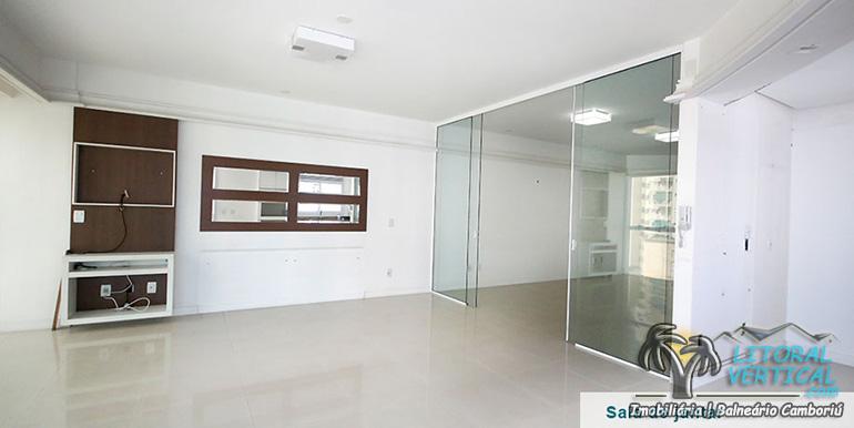 edificio-villa-florence-balneario-camboriu-sqa3394-