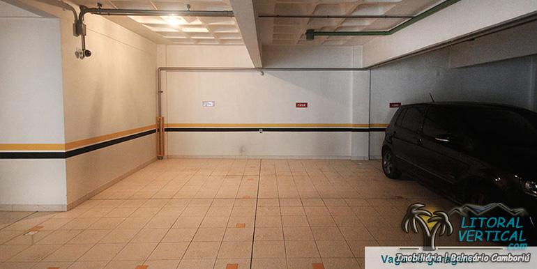 edificio-villa-florence-balneario-camboriu-sqa3394-12