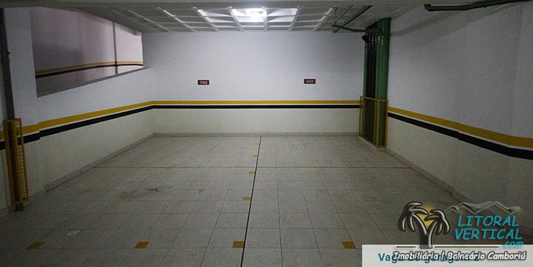 edificio-villa-florence-balneario-camboriu-sqa3394-13