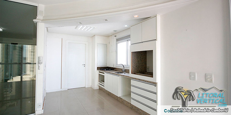 edificio-villa-florence-balneario-camboriu-sqa3394-5