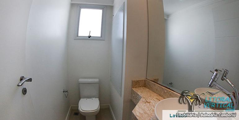 edificio-villa-florence-balneario-camboriu-sqa3394-6