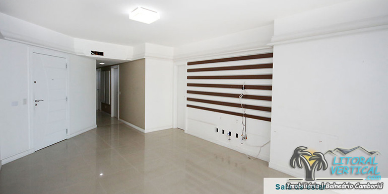 edificio-villa-florence-balneario-camboriu-sqa3394-8