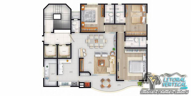 edificio-wynn-house-balneario-camboriu-sqa3153-11