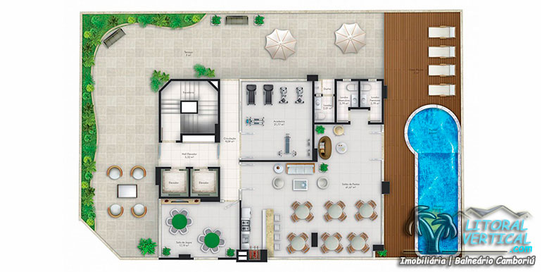 edificio-wynn-house-balneario-camboriu-sqa3153-12