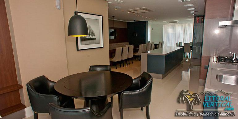 edificio-wynn-house-balneario-camboriu-sqa3153-3