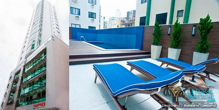 edificio-wynn-house-balneario-camboriu-sqa3153-principal