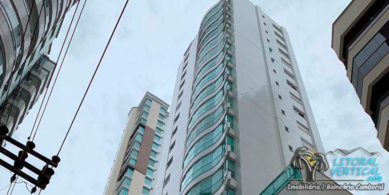edificio-wynn-house-balneario-camboriu-sqa3571-1