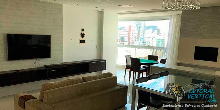 edificio-wynn-house-balneario-camboriu-sqa3571-2