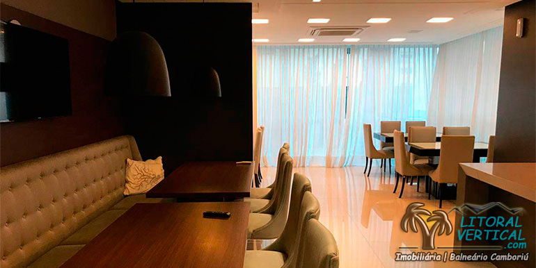 edificio-wynn-house-balneario-camboriu-sqa3571-25