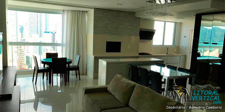 edificio-wynn-house-balneario-camboriu-sqa3571-3