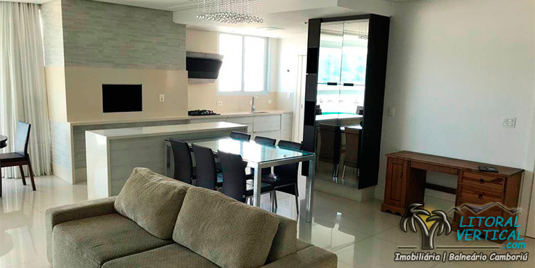 edificio-wynn-house-balneario-camboriu-sqa3571-4