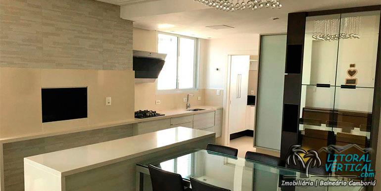 edificio-wynn-house-balneario-camboriu-sqa3571-5