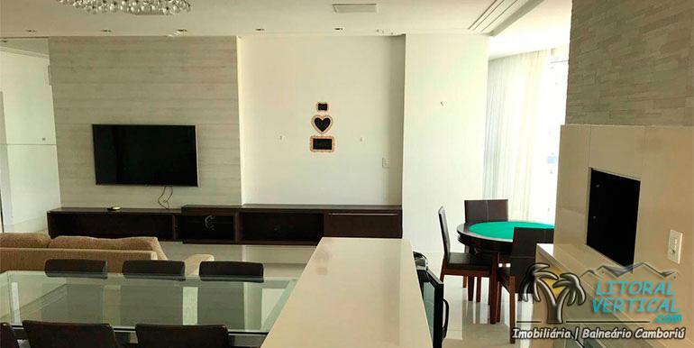 edificio-wynn-house-balneario-camboriu-sqa3571-7