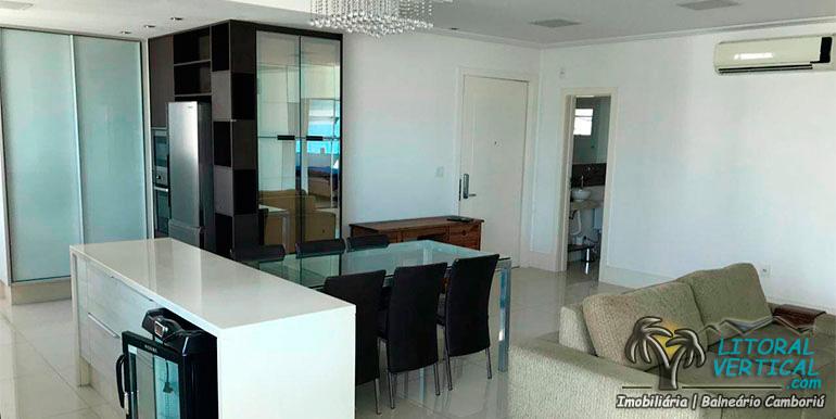 edificio-wynn-house-balneario-camboriu-sqa3571-8