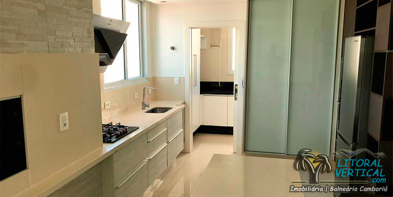 edificio-wynn-house-balneario-camboriu-sqa3571-9