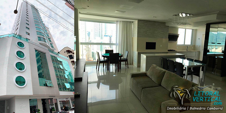 edificio-wynn-house-balneario-camboriu-sqa3571-principal