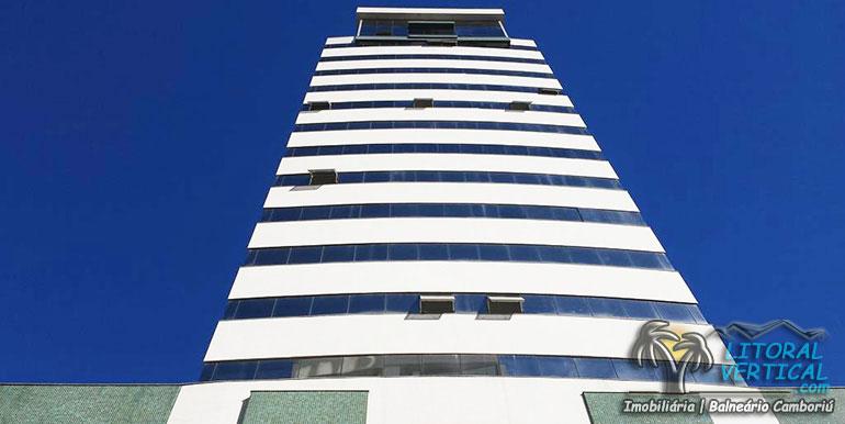 Barra Norte Centro Médico e Empresarial