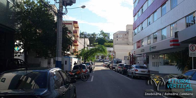 edificio-barra-norte-centro-medico-empresarial-balneario-camboriu-sqs03-12