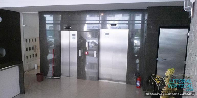 edificio-barra-norte-centro-medico-empresarial-balneario-camboriu-sqs03-13