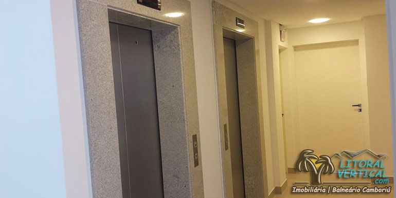 edificio-barra-norte-centro-medico-empresarial-balneario-camboriu-sqs03-14