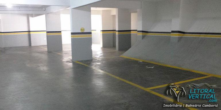 edificio-barra-norte-centro-medico-empresarial-balneario-camboriu-sqs03-15
