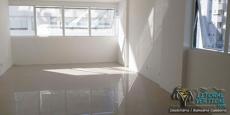 edificio-barra-norte-centro-medico-empresarial-balneario-camboriu-sqs03-2