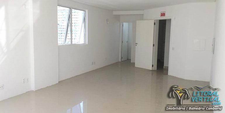 edificio-barra-norte-centro-medico-empresarial-balneario-camboriu-sqs03-4